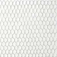 Poultry Weld Mesh Manufacturers