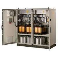 Passive Harmonic Filter Manufacturers