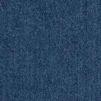 靛蓝牛仔布 制造商