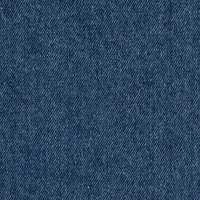 Indigo Denim Manufacturers
