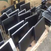 二手液晶显示器 制造商