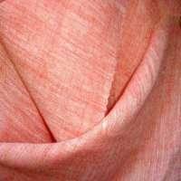棉花Cambric织物 制造商