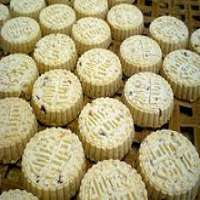 Almond Biscuit Manufacturers