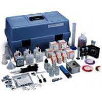 Test Kits and Test Strips Manufacturers