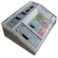 Fuzzy Logic Trainer Manufacturers
