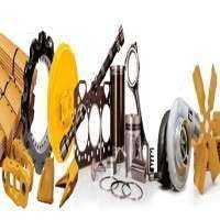 矿山机械零件 制造商