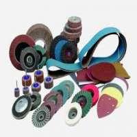 Abrasive Tool Manufacturers
