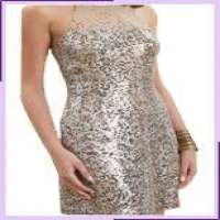 Beaded Garments Manufacturers