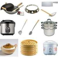 Kitchen Cooking Tools Manufacturers
