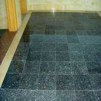 Granite Flooring Manufacturers