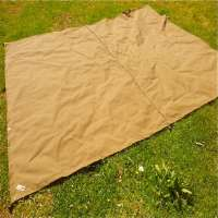 Canvas Tarp Manufacturers