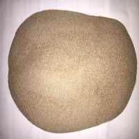 Zircon Sands Manufacturers