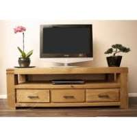 TV Stand & Cabinets Manufacturers