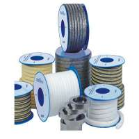 Non Asbestos Products Manufacturers