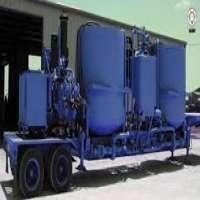 Batch Mixers Manufacturers