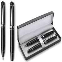 Pen Gift Set Manufacturers