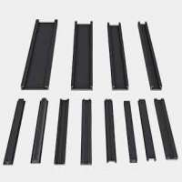 Magnetic Profiles Manufacturers