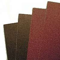 Abrasive Cloth Importers
