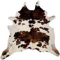 牛皮地毯 制造商