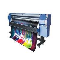 数码板印刷服务 制造商