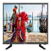 Zebronics LED TV Manufacturers