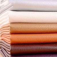 PU Leather Cloth Importers