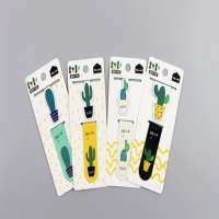 Magnetic Bookmark Manufacturers