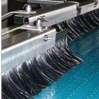 Conveyor Brushes Manufacturers