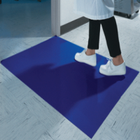 Cleanroom Mats Manufacturers