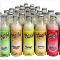 Flavoured Milk Manufacturers