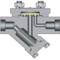 热力学蒸汽疏水阀 制造商