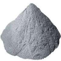 Metal Powder Manufacturers