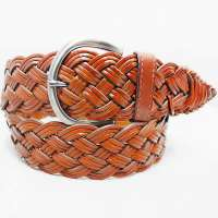 Fashion Leather Belt Manufacturers