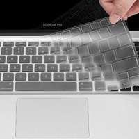 Keyboard Protection Skin Manufacturers