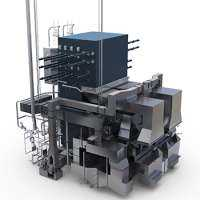 流化床锅炉 制造商