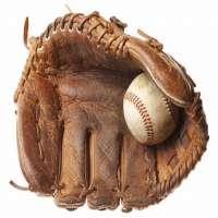 Baseball Gloves Manufacturers