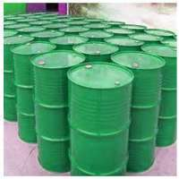 Trichloroethylene Manufacturers