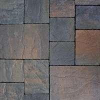 Slate Stone Manufacturers