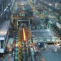 Continuous Rolling Mill Manufacturers