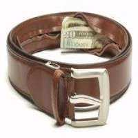 Money Belts Manufacturers