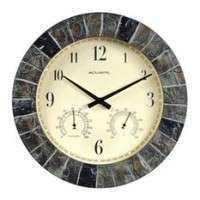Outdoor Clocks Manufacturers