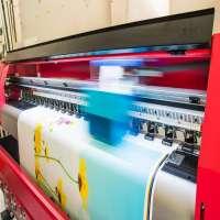 横幅印刷 制造商