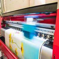 Banner Printing Manufacturers