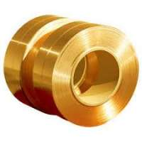 Brass Coils Importers