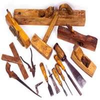 Carpenter Tools Manufacturers