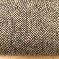 Tweed Fabric Manufacturers