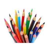 Colored Pencil Manufacturers