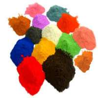 Powder Coating Colors Manufacturers