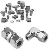Forged Hydraulic Fittings Manufacturers