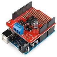 Arduino Shield 制造商